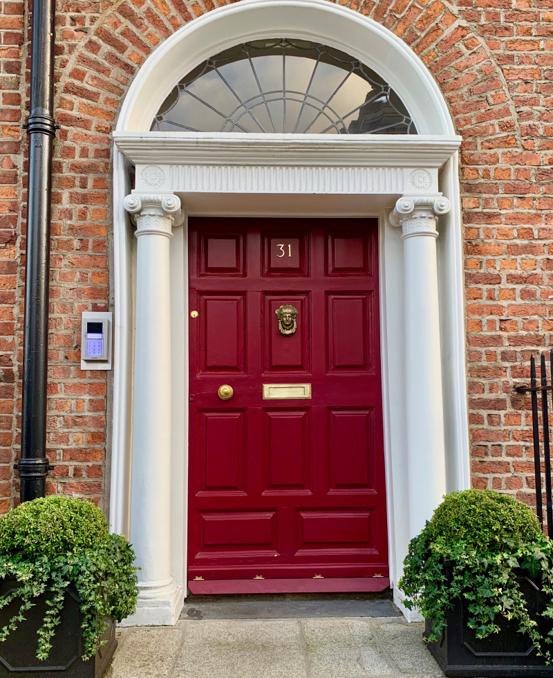 DUBLIN DOORS-10