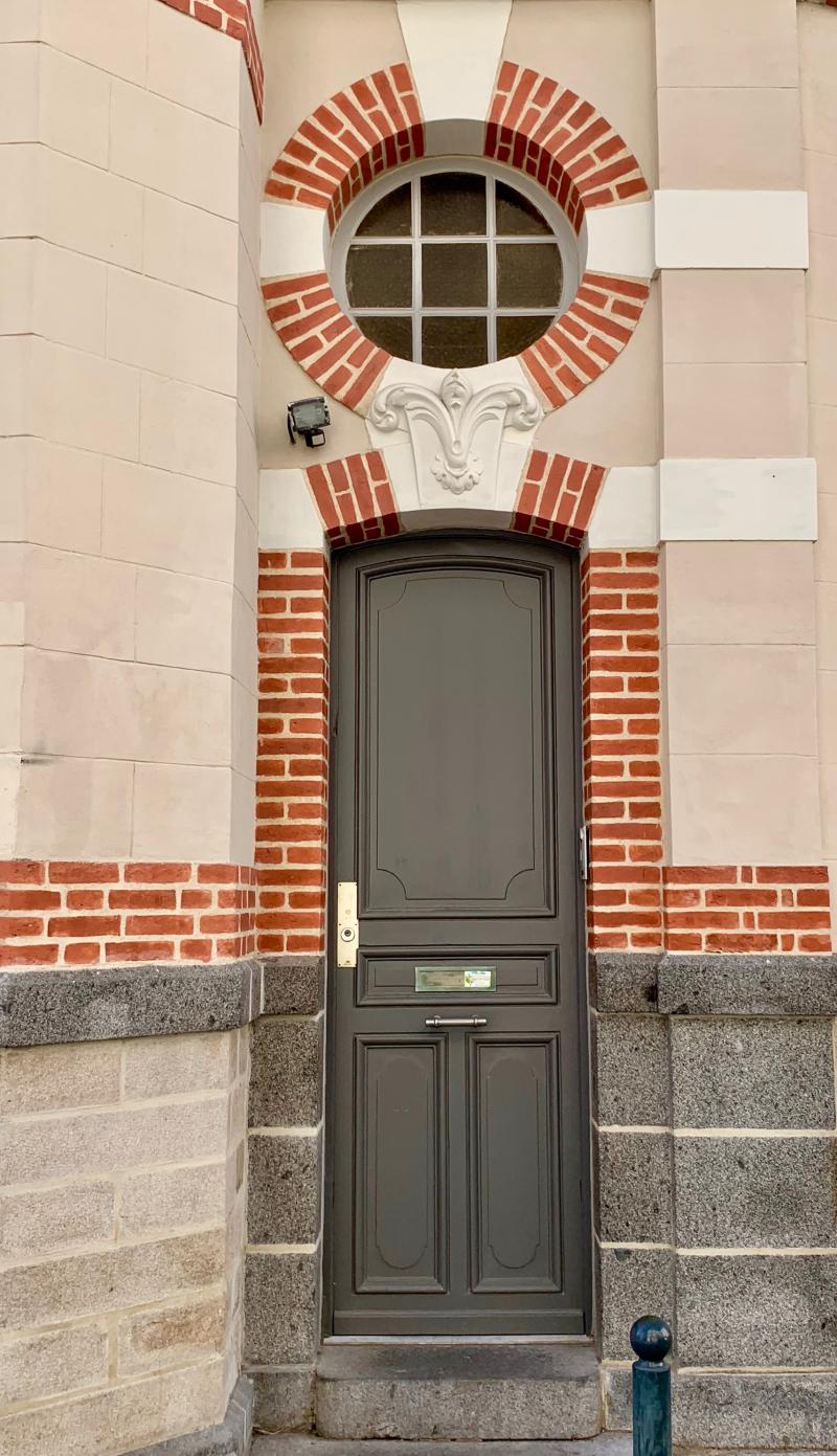RENNES DOORS-7