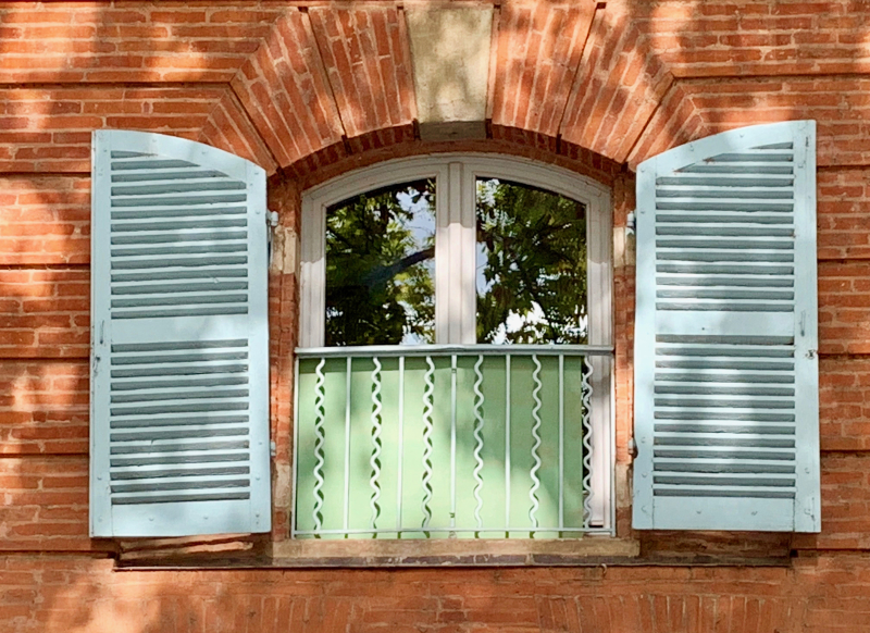TOULOUSE SHUTTERS-7