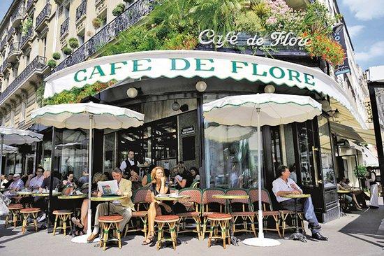 Le-cafe-de-flore-172