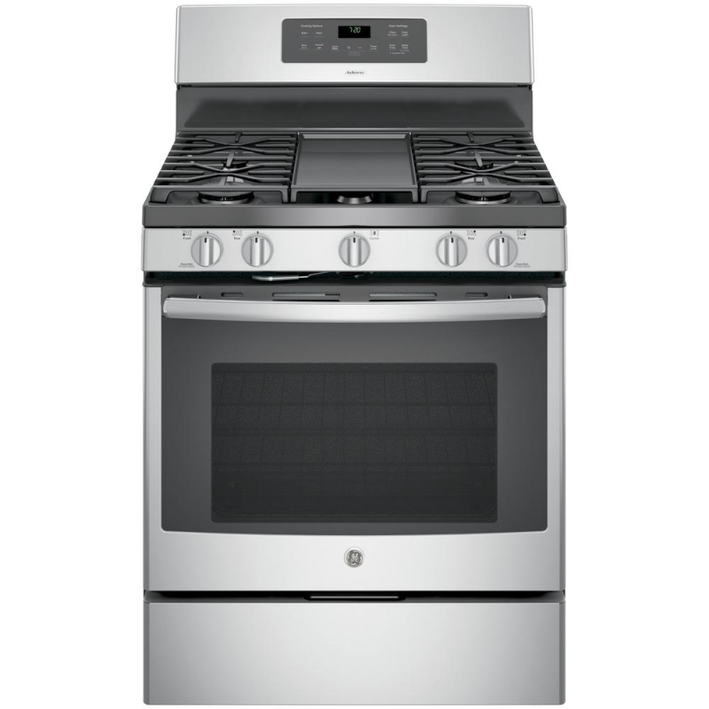 Stainless-steel-ge-single-oven-gas-ranges-jgb720sejss-64_1000