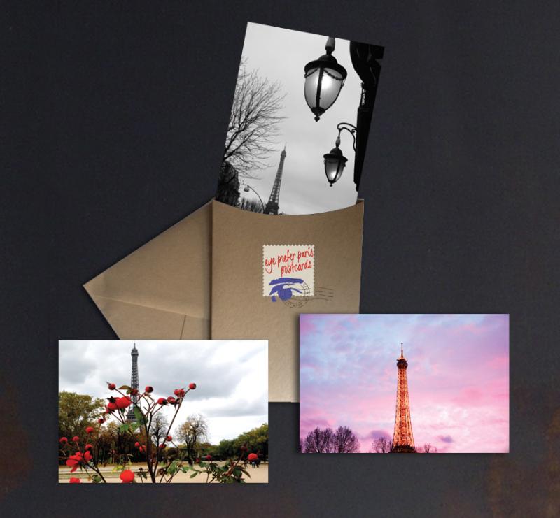 Epp_postcards