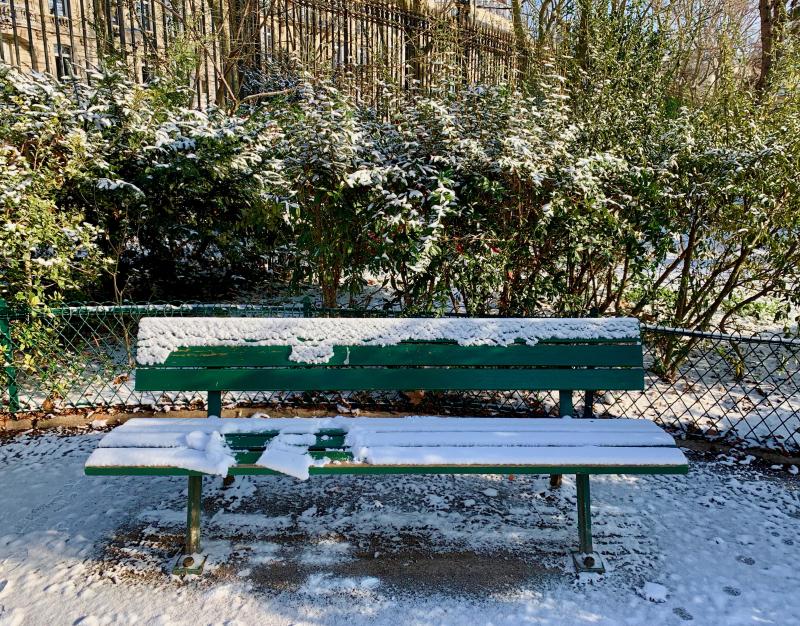 PARC MONCEAU SNOW-17