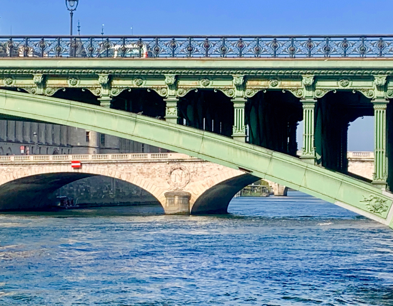 SEINE BRIDGE-1