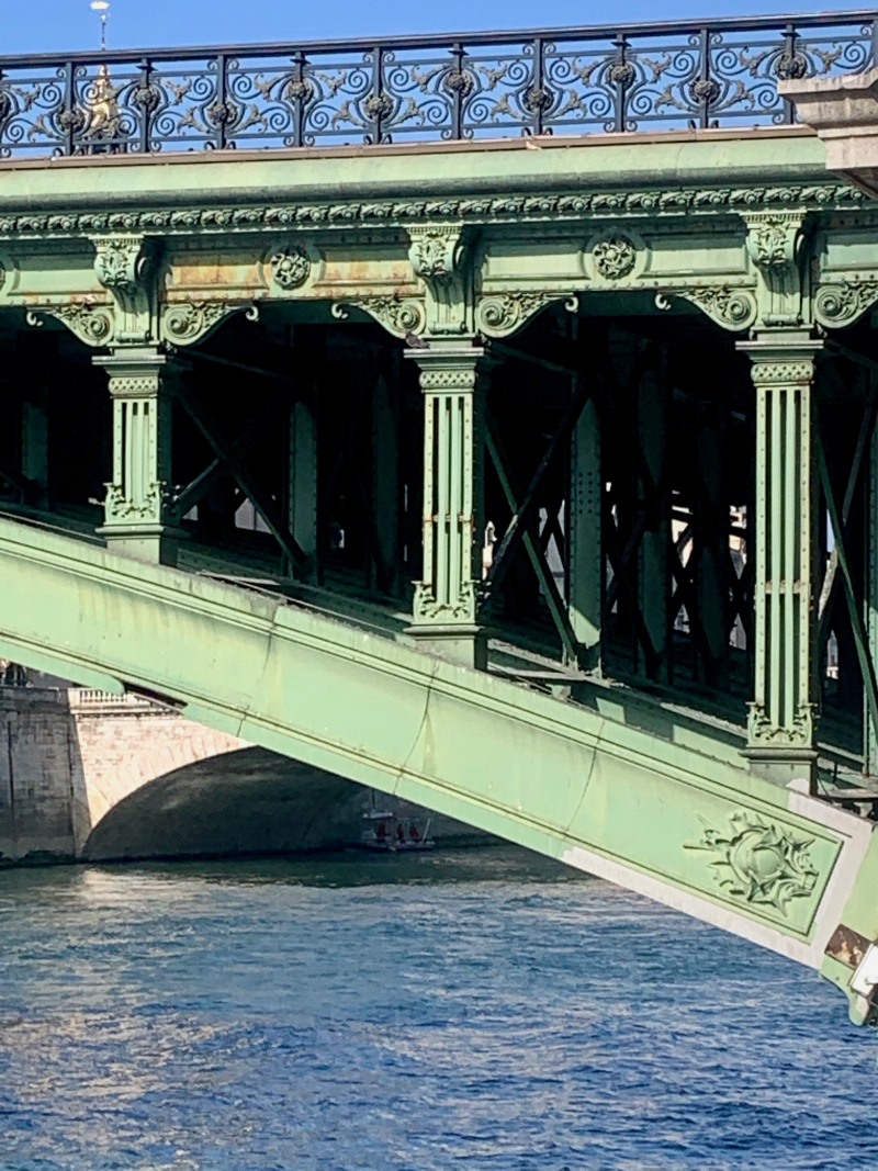 SEINE BRIDGE-5
