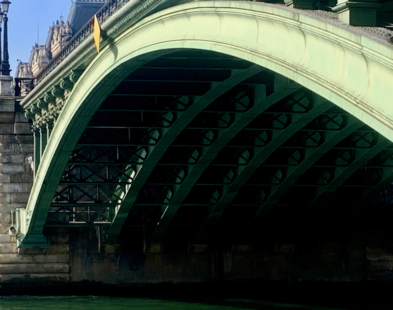 SEINE BRIDGE-11
