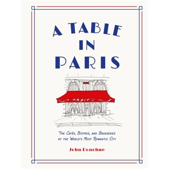 A-Table-in-Paris