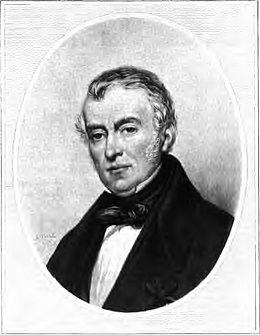 260px-Le_comte_de_Rambuteau d'après_Court _1838_MMCR