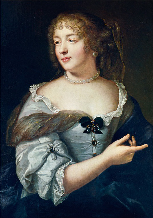 Madame_de_Sevigne_Lefebvre