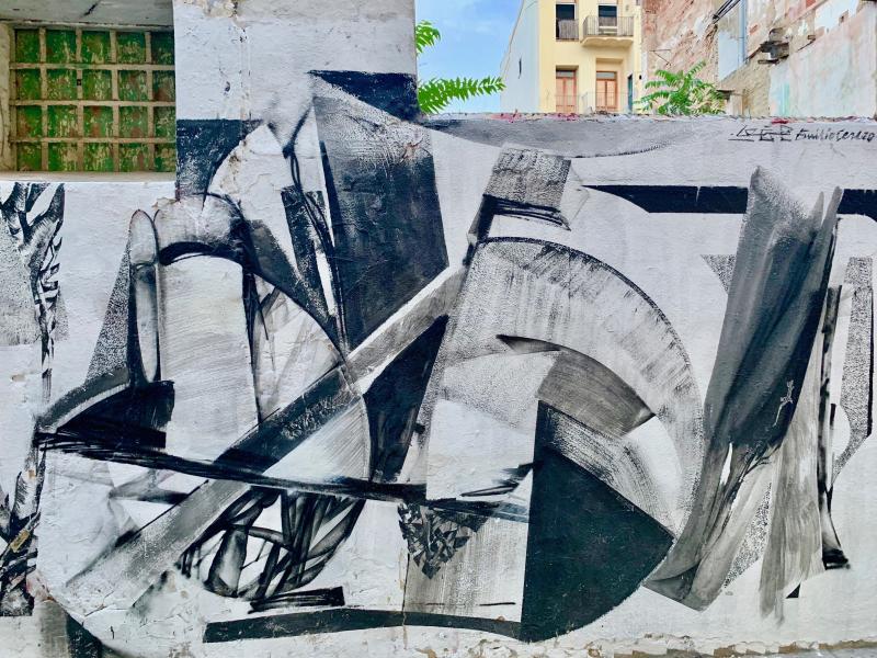 VALENCIA ART-9