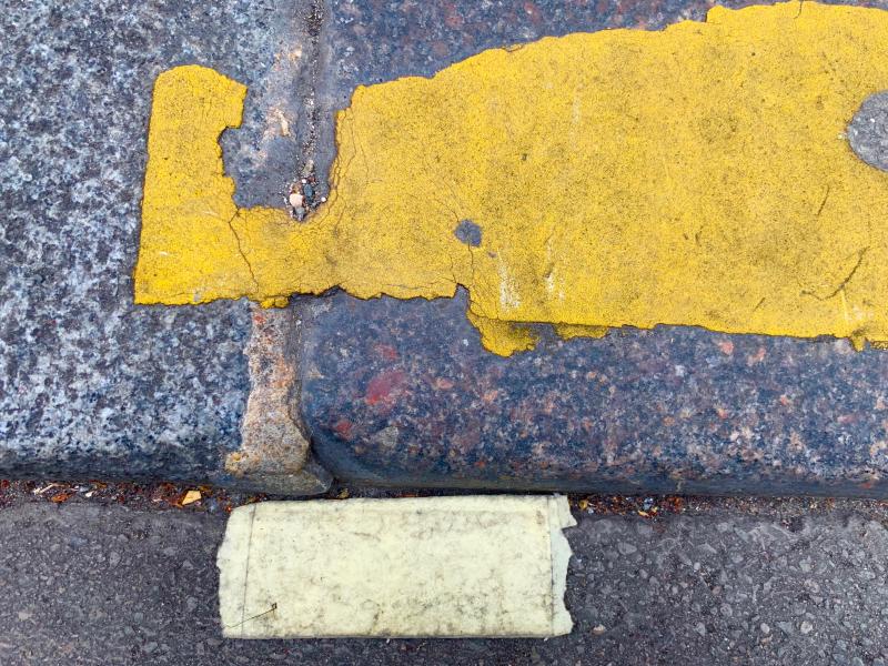 LITERAL STREET ART-10