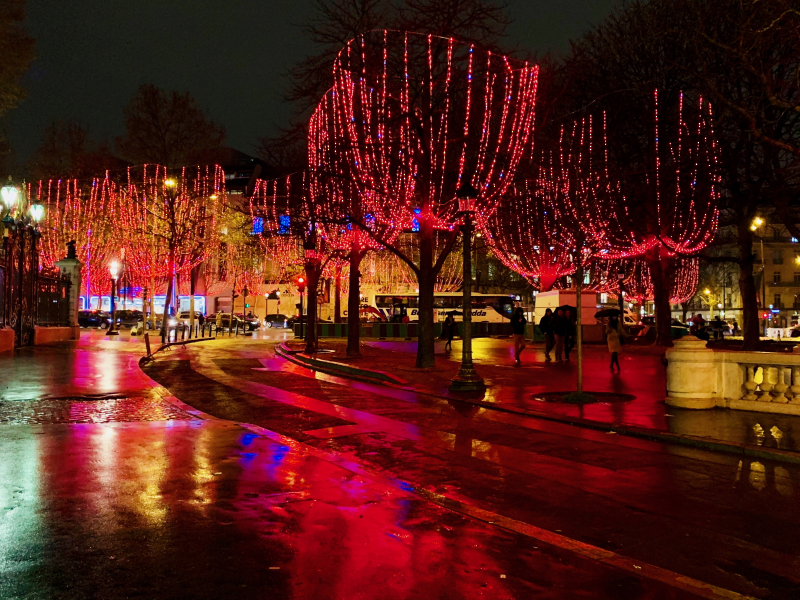 RED CHAMPS ELYSEESIMG_E2443 copy