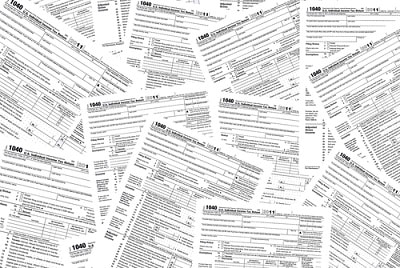 508-irs-tax-forms-for-us-expats-everything-you-need-to-know_orig