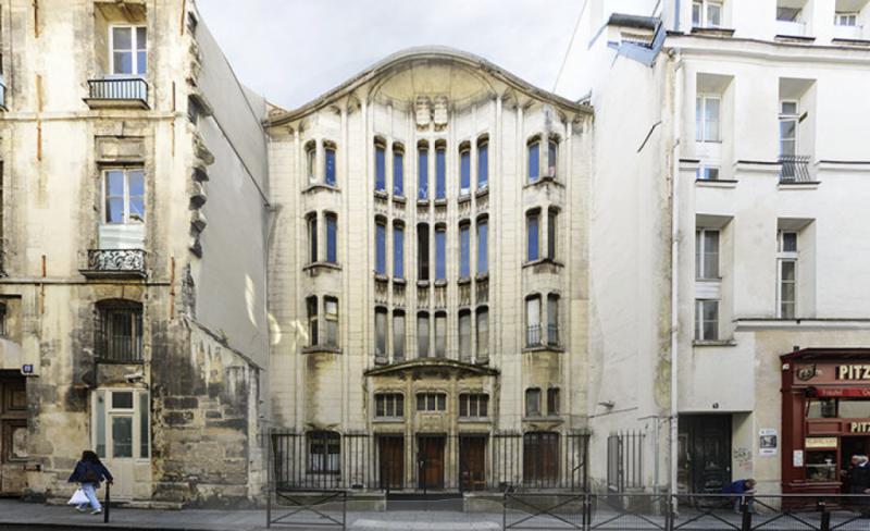 378162-histoire-de-la-synagogue-de-la-rue-pavee-agoudas-hakehilos-2-1024x625