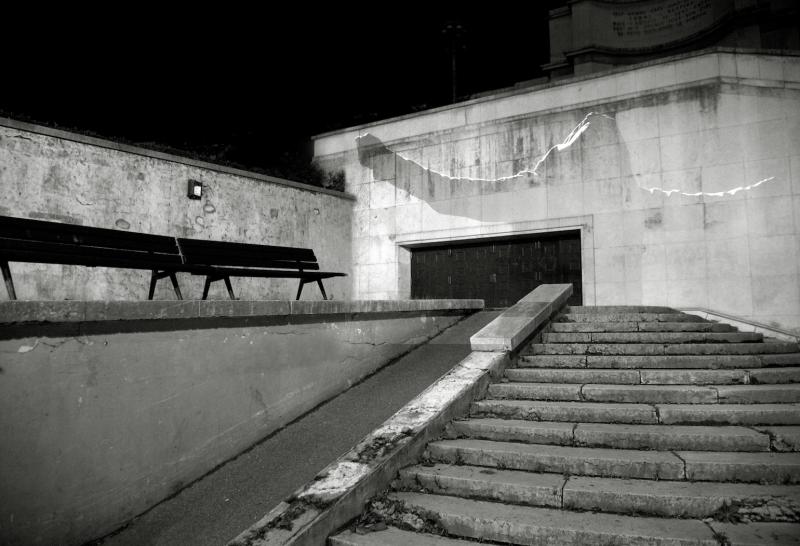 Midnight at Trocadero_© Meredith Mullins.jpg