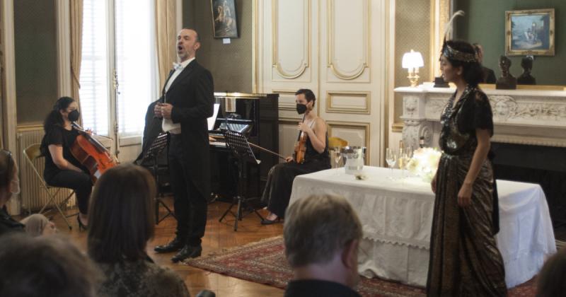 Opera-a-palazzo-traviata-verdi-fondation-dosne-thiers-armelle-khourdoian-christophe-poncet-de-solages-jiwon-song-avis-critique-chronique-compte-rendu-2021