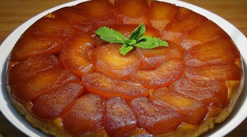 Decouvre-delicieuse-recette-traditionnelle-tarte-tatin-maison-800x445