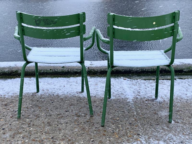 SNOW2021-33