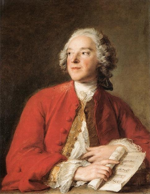 Jean-Marc_Nattier _Portrait_de_Pierre-Augustin_Caron_de_Beaumarchais_(1755)