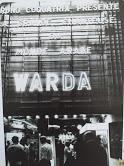 Warda atOlympia