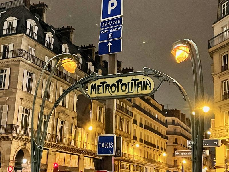 PARIS NIGHT-8
