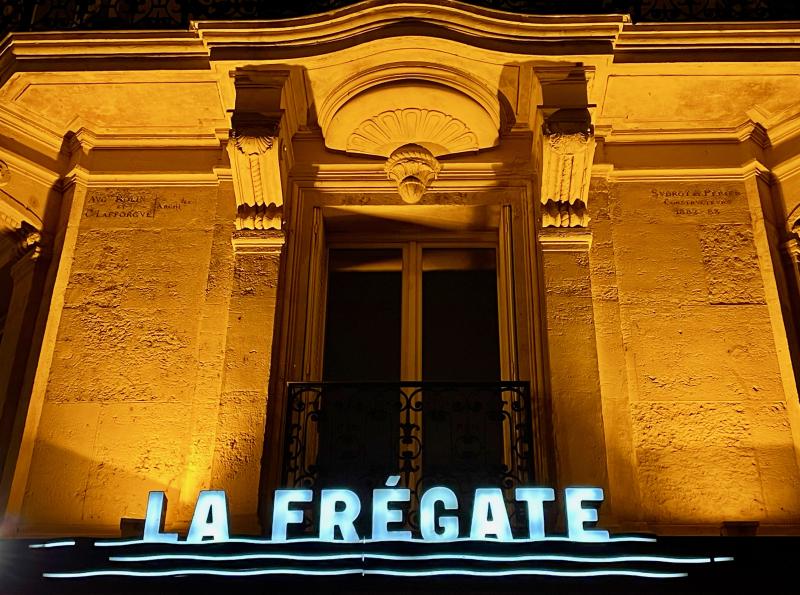 PARIS NIGHT-14
